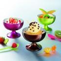 Čaše, šalice, zdjelice za sladoled