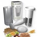 KEFIRKO i CHUFAMIX za izradu domaćeg joguta, sira i za izradu biljnih napitaka