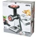 GEFU kuhinjska pomagala ( Saturo ovlašteni distributer za R. Hrvatsku )