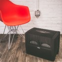 Perači zraka ( ovlaživanje i pročišćavanje bez filtera )